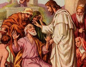 Essential Oils In The Bible – A Specials Preachers Pub.