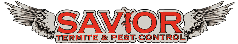Savior Termite and Pest Control