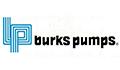 burkspumps logo