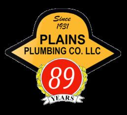 Plains Plumbing