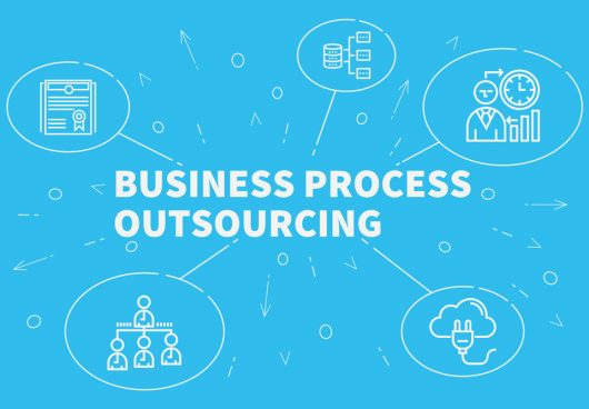 How To Save Money With Business Process Outsourcing