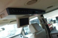 1_2008-ford-expedition-el-limited-4x4-4dr-suv-10_800x600