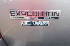 1_2008-ford-expedition-el-limited-4x4-4dr-suv-13_800x600
