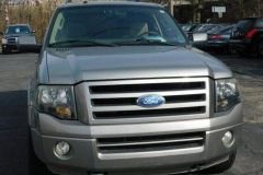 1_2008-ford-expedition-el-limited-4x4-4dr-suv-1_800x600