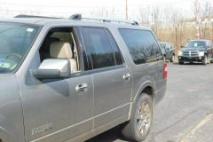 1_2008-ford-expedition-el-limited-4x4-4dr-suv-2_800x600
