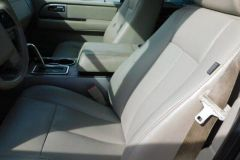 1_2008-ford-expedition-el-limited-4x4-4dr-suv-4_800x600
