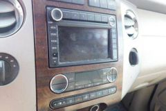 1_2008-ford-expedition-el-limited-4x4-4dr-suv-6_800x600