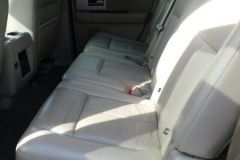 1_2008-ford-expedition-el-limited-4x4-4dr-suv-9_800x600