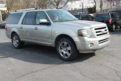 1_2008-ford-expedition-el-limited-4x4-4dr-suv_800x600