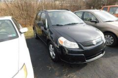 1_2008-suzuki-sx4-crossover-base-awd-4dr-crossover-w-convenience-package-4a-1_800x600