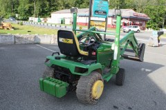 JD-Tractor-2