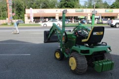 JD-Tractor-3