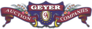 Geyer Auction Companies
