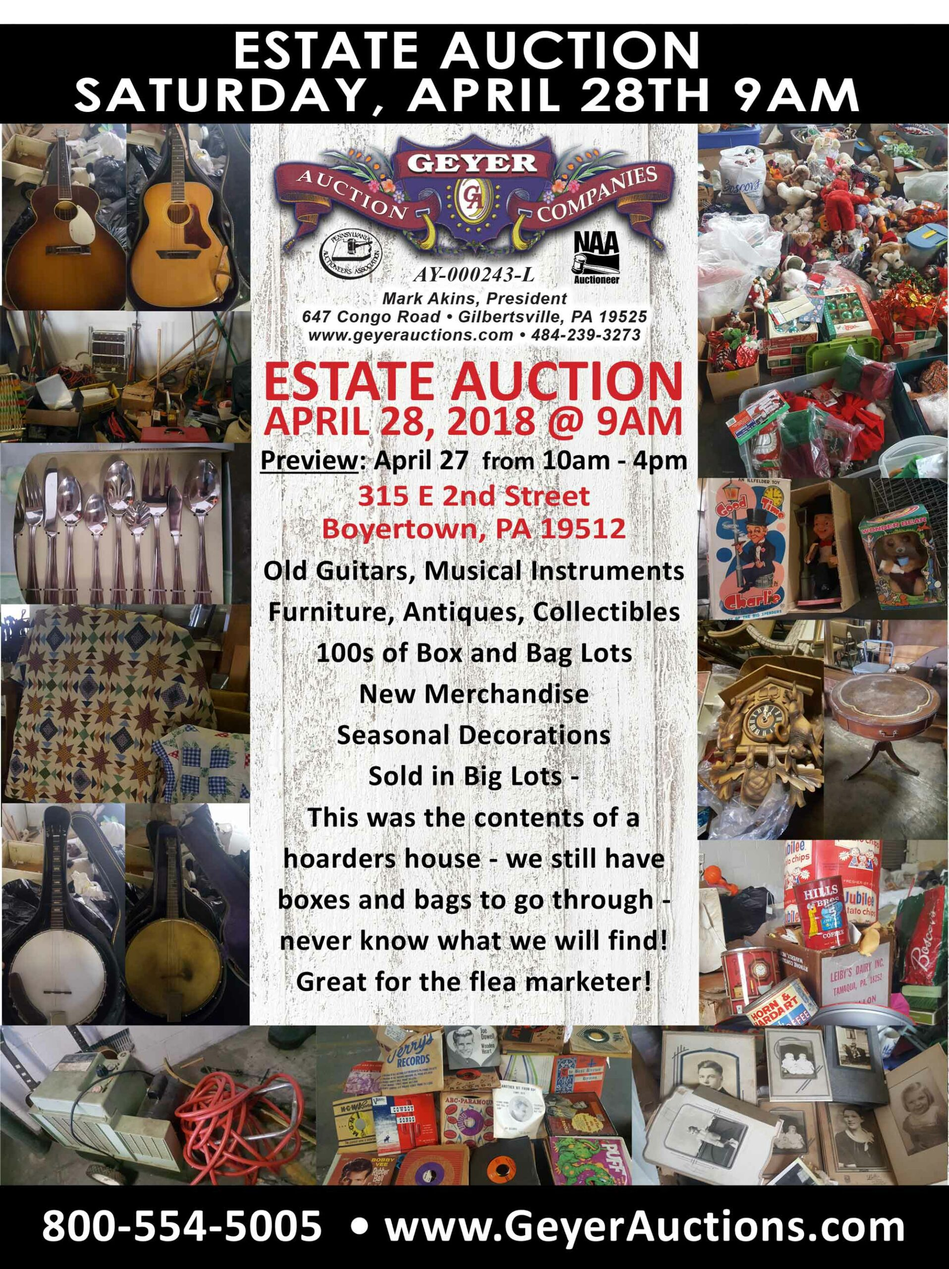 4_27_2019_BTown-Estate-Auction