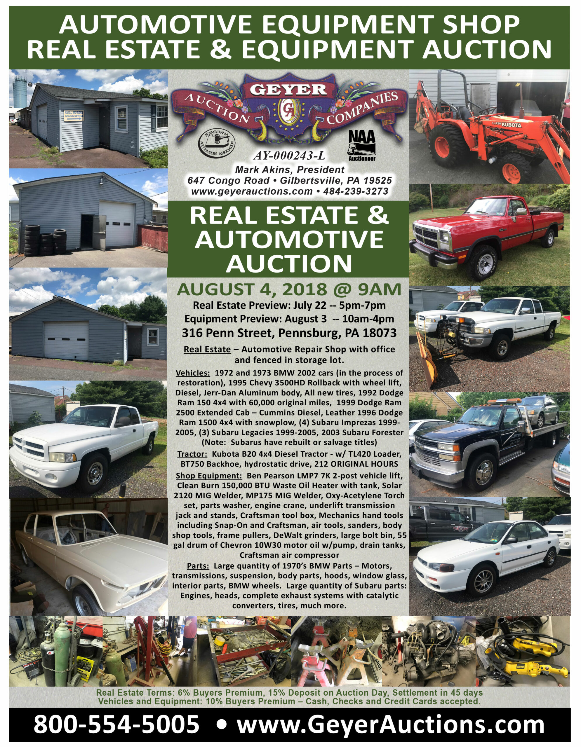 August-4-Auction-flyer