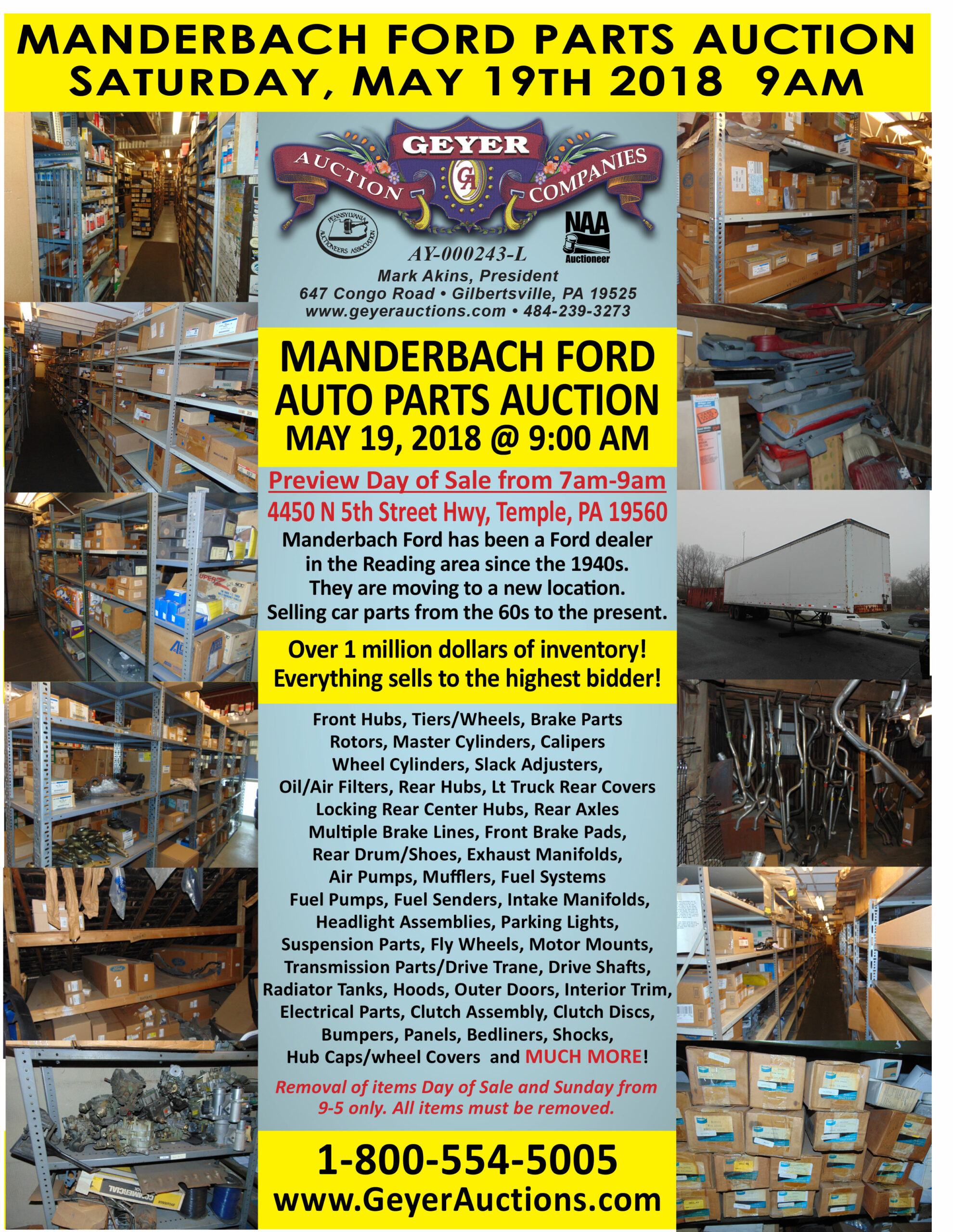 May-19-Auction-Flyer