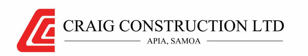Craig Construction
