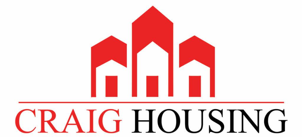Craig Housing