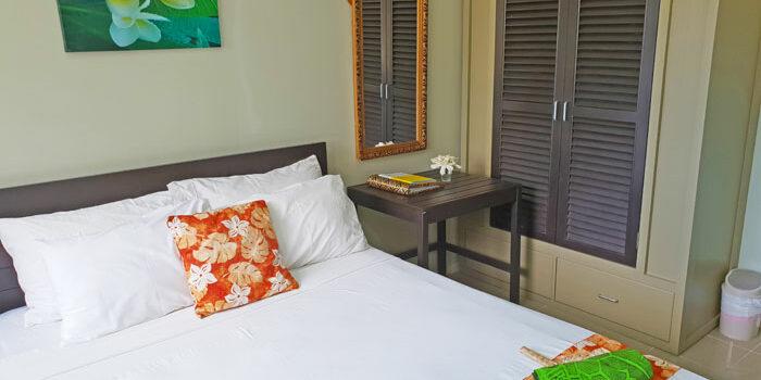 Room Oketi