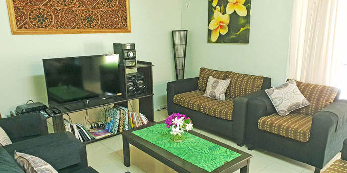 living-room-2-small