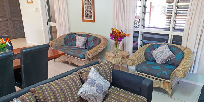 living-room-3-small