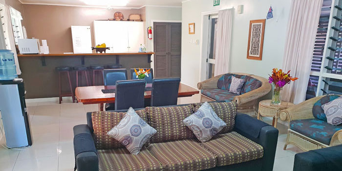 living-room-small