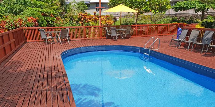 swimming-pool-small