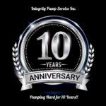 IPS 10 Year rev.1