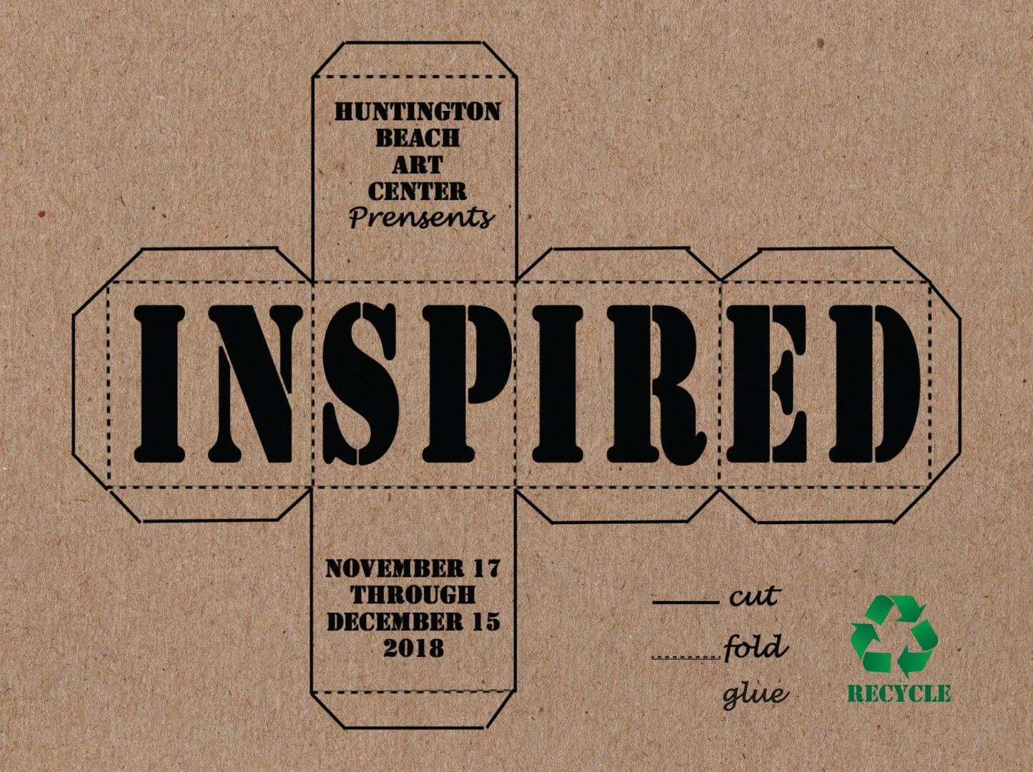 HBAC_inspired_showcard_front_PRESS