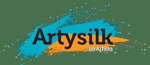artysilk2-finaltry