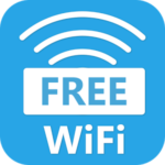 free WiFi at Scallop Cove General Store and Scallop Cove Too in Cape San Blas