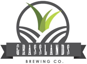 grasslands brewing on tap at Scallop Cove local craft beer Growler Station