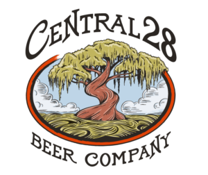 Central 28
