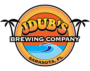 JDub's Brewing