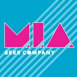 mia beer company