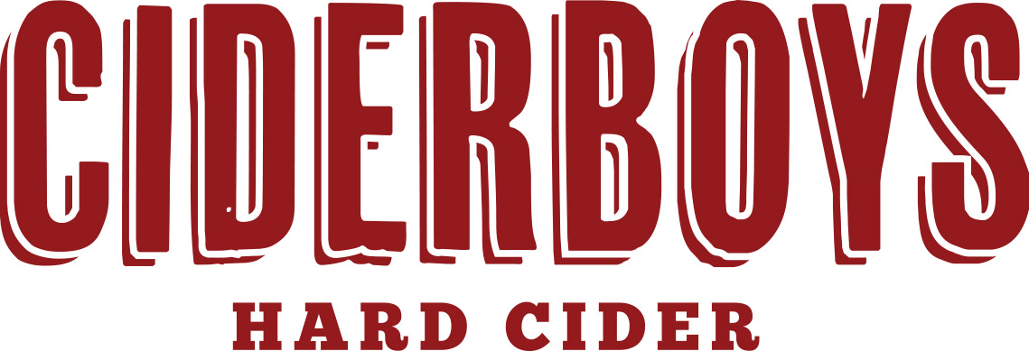 Cider Boys Logo