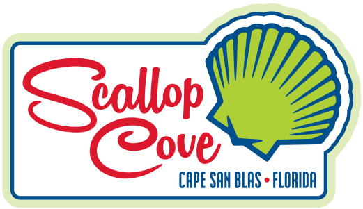 Scallop Cove