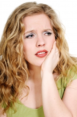 Dental Emergencies - Things to look out for