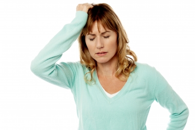 TMJ Disorders Causes, Symptoms, Treatment