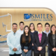 Smiles Dental Group Sherwood Park