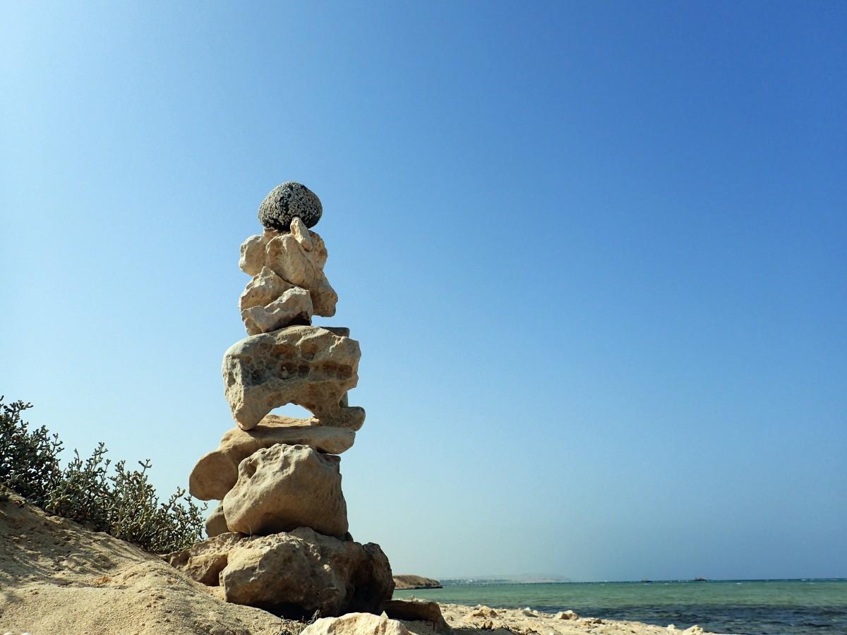 balance_meditation_rest_stones