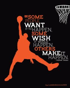 50ebd654dd878bbee7b61a5bbd824d0c--basketball-is-life-basketball-quotes_large