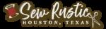 Sew Rustic