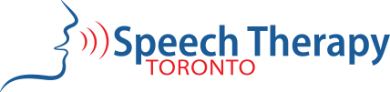 Speech Therapy Toronto - 416-490-1720