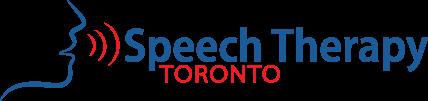 Speech Therapy Toronto - 416-490-1720