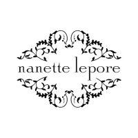 nanette-lepore-logo-v-1