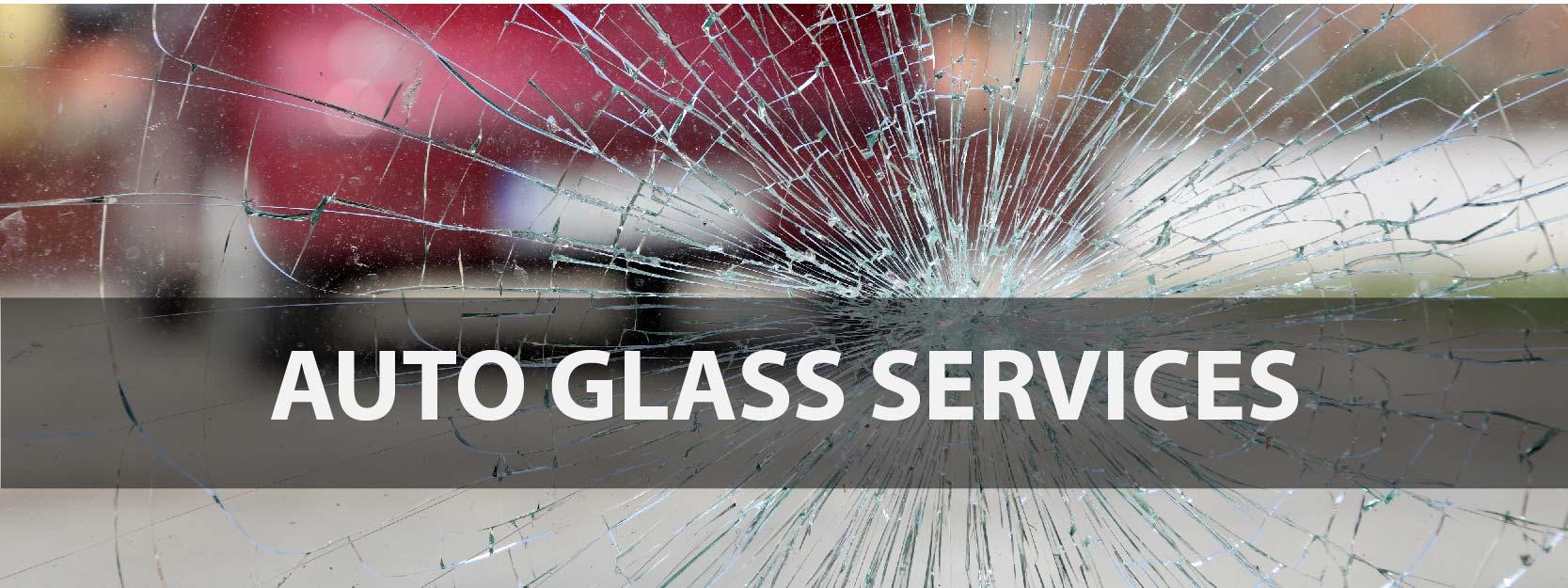 auto glass service st louis-01
