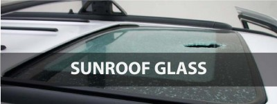 auto glass service st louis-04