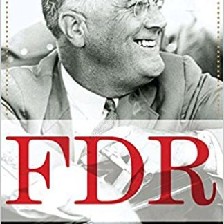Image of FDR