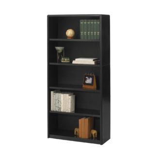 Image of BEM 7173BL Bookcase